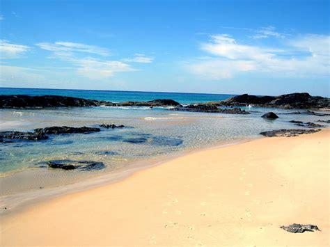 worlds best beaches world s best secret beaches travelchannel travel channel