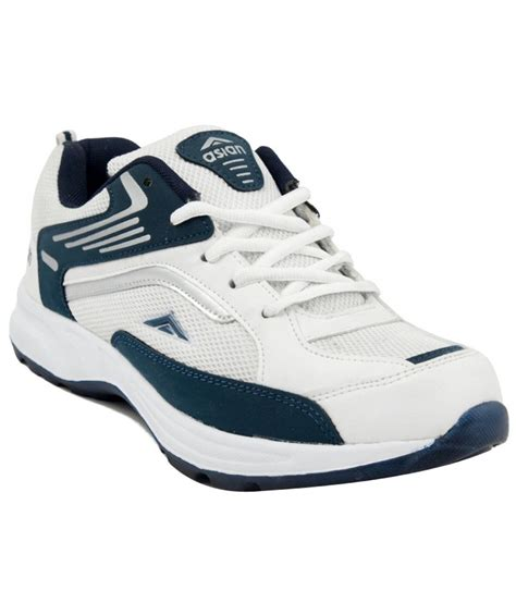 japanese sport shoes 28 images asian gray running