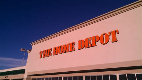 the home depot in colorado springs co whitepages
