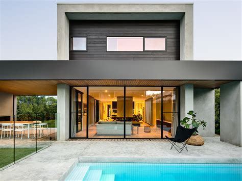 Interior Design Melbourne Residential by Interior Designers Melbourne Residential Melbourne