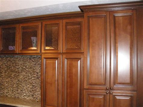 466 best images about kitchen cabinet finished