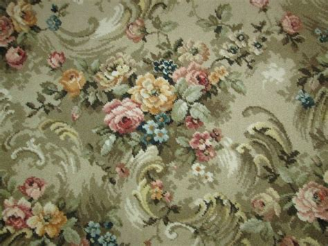 vintage pattern carpet floral pattern carpet 1000x1000 jpg living room dining