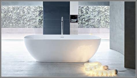 Badewanne Einmauern Ytong Video   Badewanne : House und