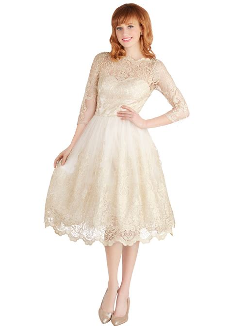 Wedding Dress You Can In by 20 Wedding Dresses You Can Wear Again For And More