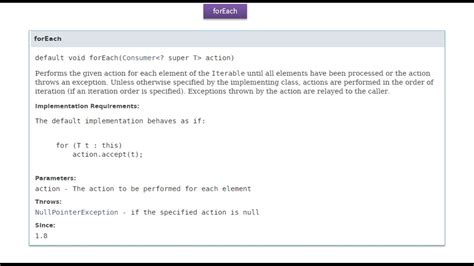 tutorial online java java buzz forum java tutorial lambda expression in java