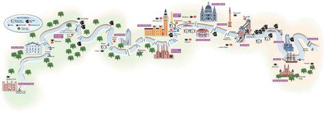 thames barrier map london london thames map moreno