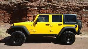 Tate Jeep 2015 Jeep Wrangler Unlimited Sport Tate S Trucks Center