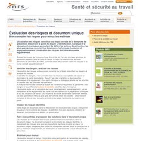 Grille D évaluation Des Risques Psychosociaux by Ad 233 La 239 De Chauvet Adel1902 Pearltrees