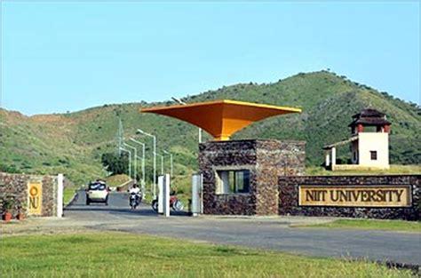 Niit Mba Entrance by Image Gallery Niit