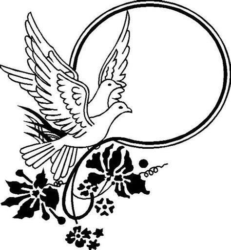 gambar untuk undangan khitan dan nikah gratis