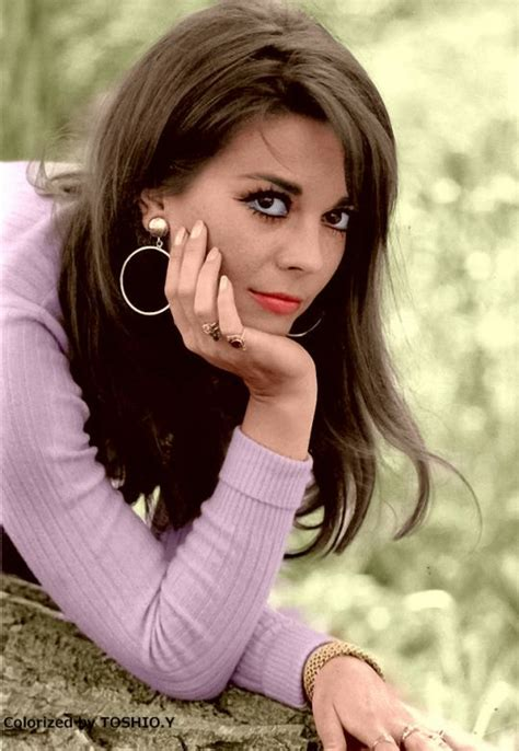 hollywood actress perfume 723 best images about natalie on pinterest tony curtis