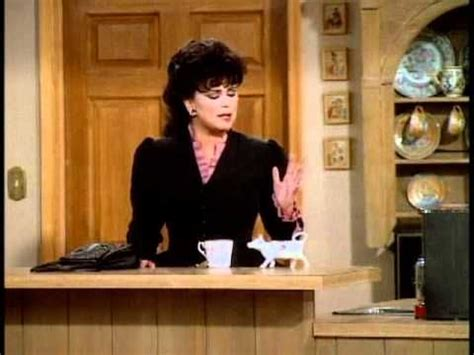 designing women theme song 1000 images about designing women on pinterest southern