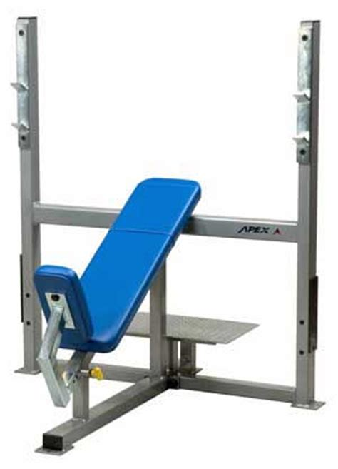 apex bench press apex bench press 28 images ax pwr7 espotted apex flat olympic bench press