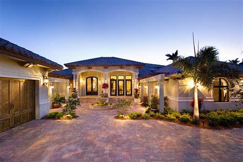 architecturaldesigns com architectural designs