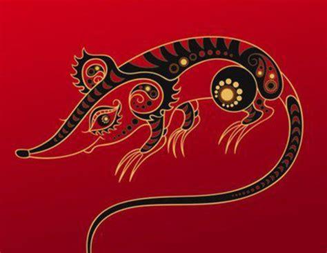 horoscopo chino 2014 rata horoscopo gratis 2015 compatibilidad hor 243 scopo chino 2014 rata bekia hor 243 scopo