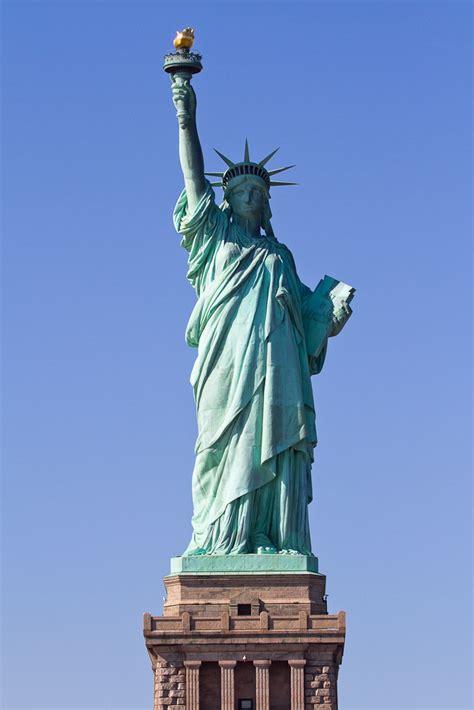 wann wurde die praxisgebühr abgeschafft reisebericht usa new york city