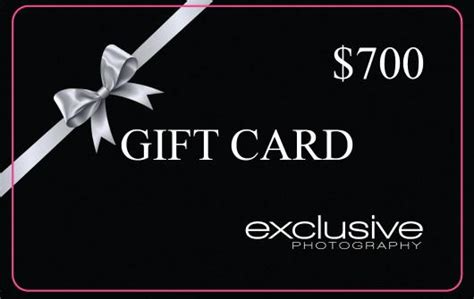 Ultimate Gift Card - glamour photography special offer perth boudoir photography perth exclusive