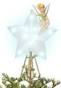 1000 images about tinkerbell christmas tree on pinterest
