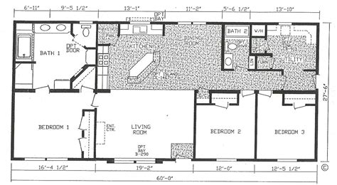 new home floor plan trends new home floor plan trends floors doors interior design