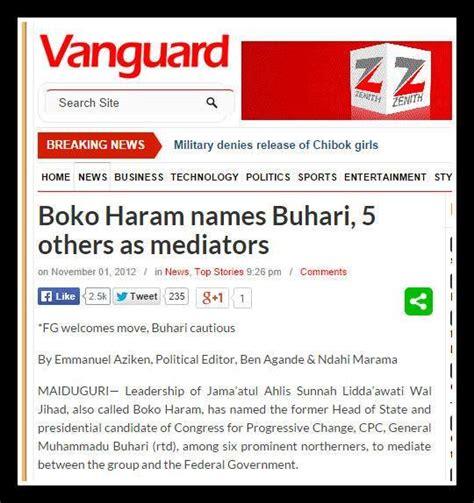political section nairaland political section memes 2014 nigeria politics
