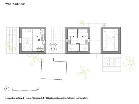 longhouse plans 100 longhouse floor plans new houses plans ucda us
