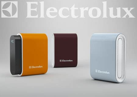 design competition electrolux eight finalists of electrolux design lab 2010 design