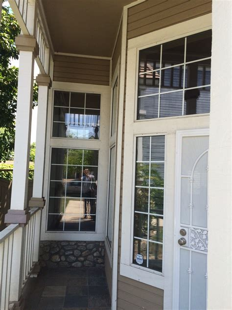 residential window tinting image gallery window tint los