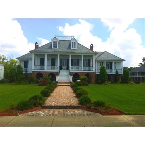 house mandeville lakefront house mandeville la for the home