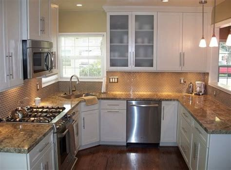 corner kitchen design kitchen corner sinks design inspirations that showcase a