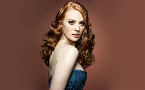 hot actresses with red hair 7 actresses that love their red hair hot for ginger