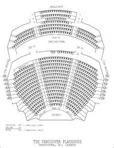 broadway theatre floor plan theatre free download home the orpheum lofts rentals los angeles ca apartments com
