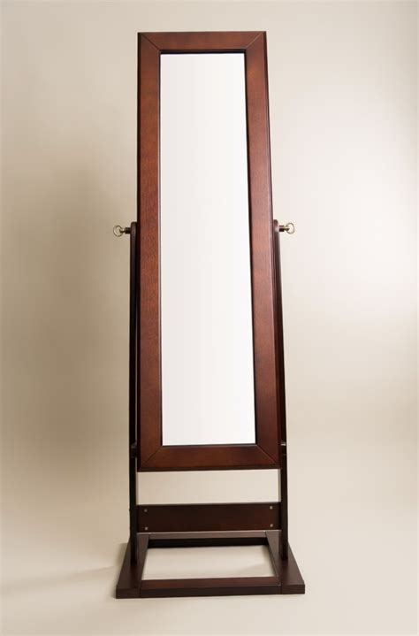 cheval mirror jewelry armoire jcpenney cheval mirror jewelry armoire jcpenney home design ideas