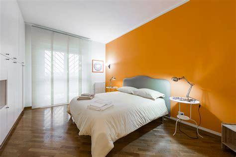 arredamenti bed and breakfast arredamento bed and breakfast amazing salotto bed and