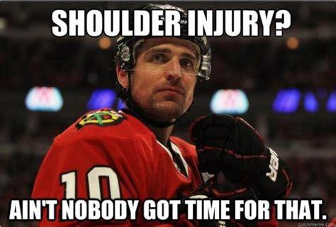 Chicago Blackhawks Memes - patrick sharp chicago blackhawks memes pinterest