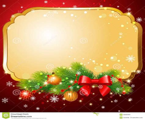 christmas postcard best images collections hd for gadget