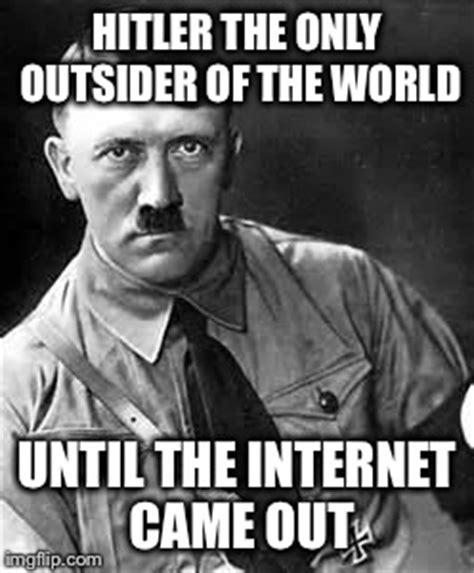 Meme Generator Hitler - adolf hitler imgflip