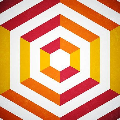 20 best images about geo on pinterest | geometric shapes