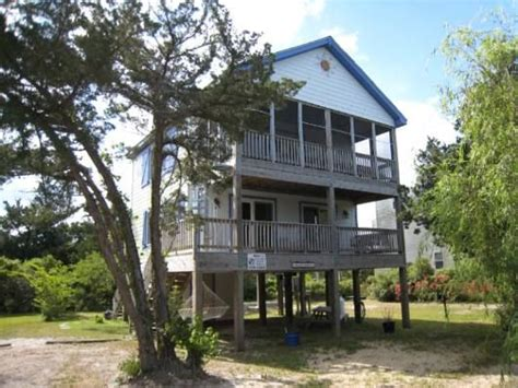 17 best images about ocracoke island realty vacation