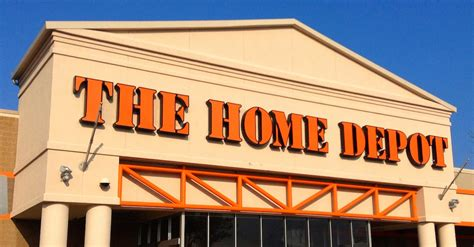 home depot security breach 28 images home depot to a