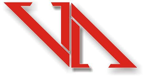 tutorial gambar logo dunia gw tutorial membuat logo