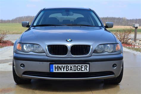 2003 bmw 325xi specs 2003 bmw 325xi safety rating