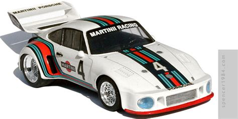 porsche 935 jazz review transformers animated jazz the plastic joint