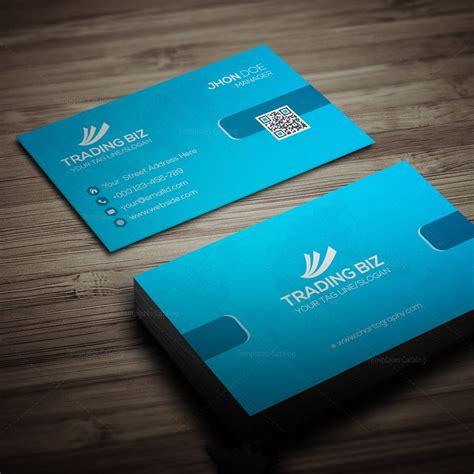 Sleek Business Card Templates by Sleek Business Card Images Business Card Template