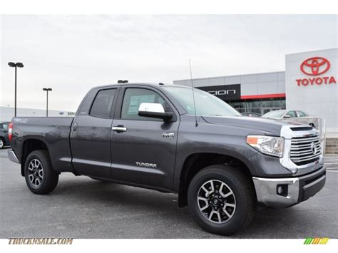 2014 toyota tundra for sale autos post