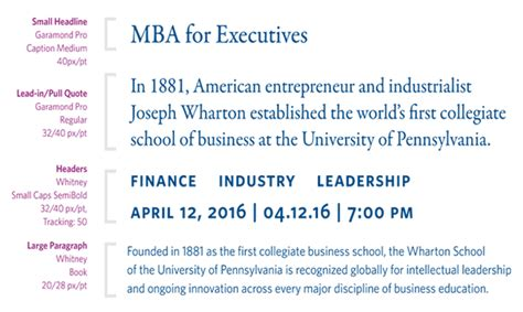 Wharton Executive Mba Review by Wharton Emba Sle Essays Free Wharton Mba Essay