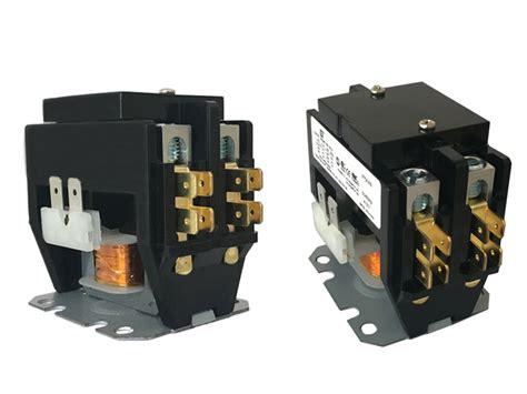 square d definite purpose contactor wiring diagram 50