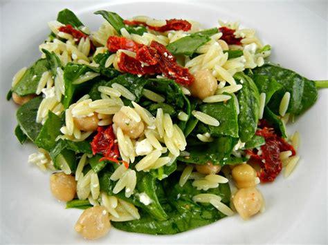 vegetarian pasta salad recipe vegetarian recipes for dinner for kids easy chinese in