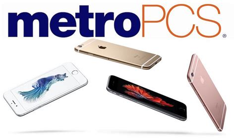 metropcs to offer iphone on prepaid plans beginning in florida mac rumors
