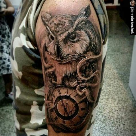grand tattoo lodge instagram 45 best images about owl tattoo on pinterest