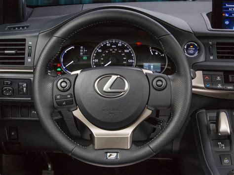 lexus steering wheel 2014 lexus c t 200h f sport interior g wallpaper